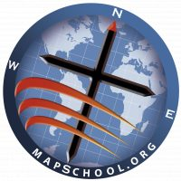 https://manassasva.adventistschoolconnect.org/build/image/77.png?h=200&fit=max&s=de6610eec2d5f23407c929ee43efd079